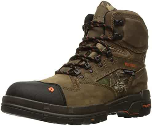 6deca06034b Shopping Wolverine - Shoes - Uniforms, Work & Safety - Clothing ...