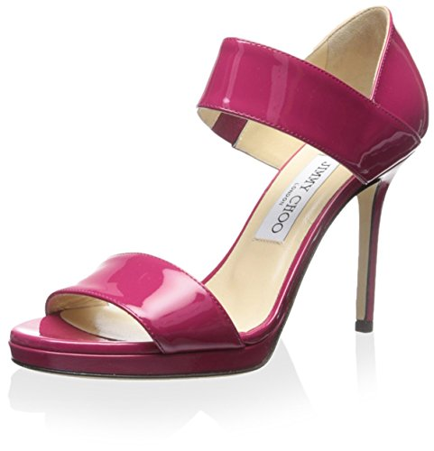 Jimmy-Choo-Womens-Alana-Sandal