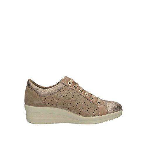 Imac D Sneakers 106 Donne 430 Beige BPr7xBq