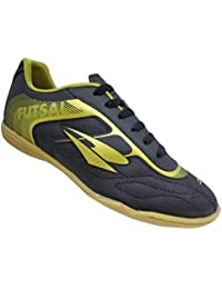 Tenis Futsal Dray 803