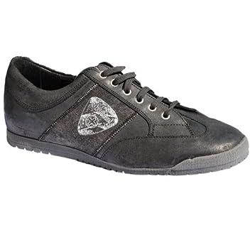 buy online 7a034 1a90c Strellson Premium Herren Sneaker Schuhe Ramos