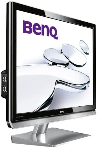 Benq EW2430 24