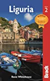 Liguria (Bradt Travel Guides)