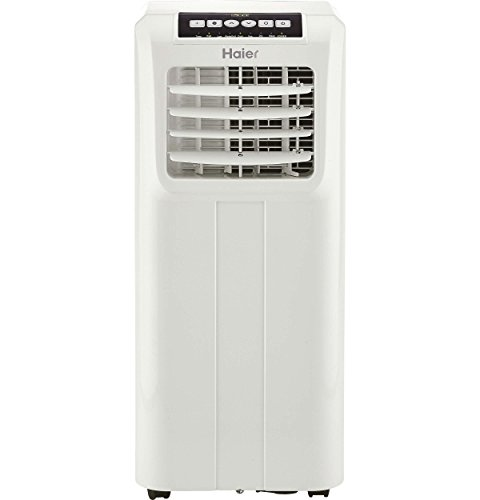 Haier 000 BTU Portable Conditioner
