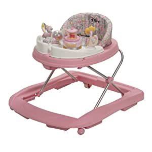 Disney Music and Light Walker, Branchin' Out  (Discontinued by Manufacturer)