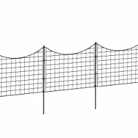 Fencing Product