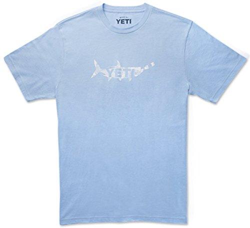 yeti coolers soft - 6