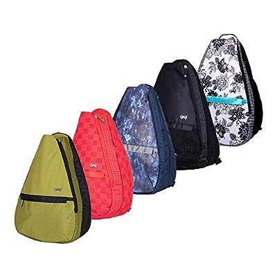 Women's Tennis Backpack Glove