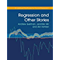 Regression and Other Stories (Analytical Methods for Social Research) (English Edition)
