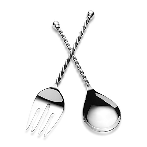 Spoon Serving Mary Salad (Mary Jurek Design Paloma Salad Serving Set)