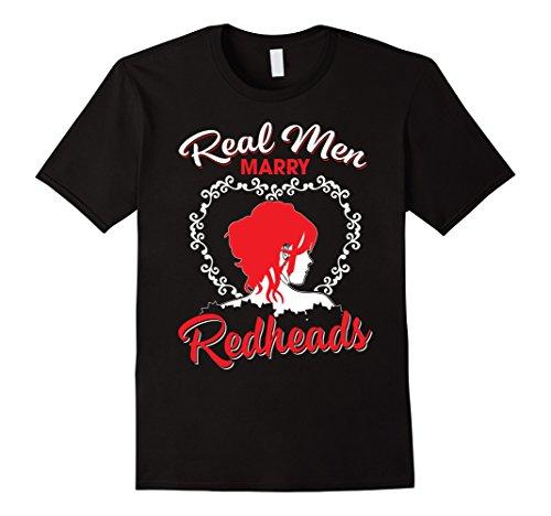 mens-real-men-marry-redheads-t-shirt-funny-redhead-shirts-3xl-black