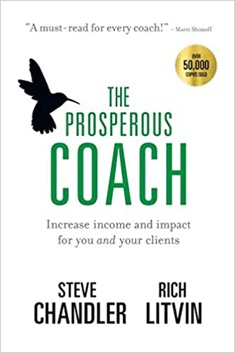 f81433b03031f The Prosperous Coach: Increase Income and Impact for You and Your ...
