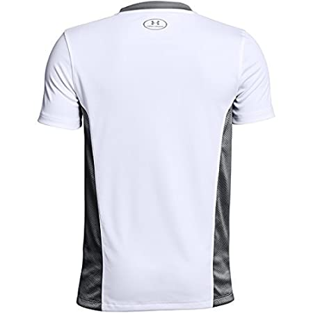 Under Armour Boys Youth Challenger II Training Shirt