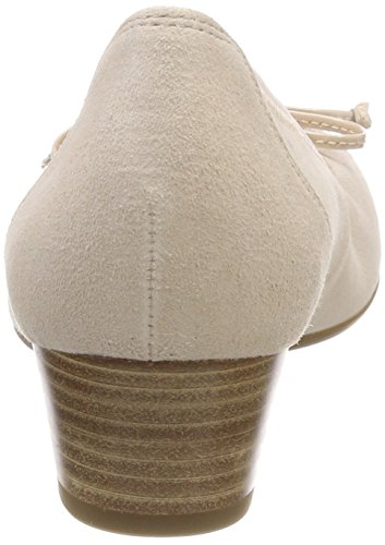 skin Tacco Multicolore Con Comfort Gabor Scarpe Donna Fashion xwITgBq10