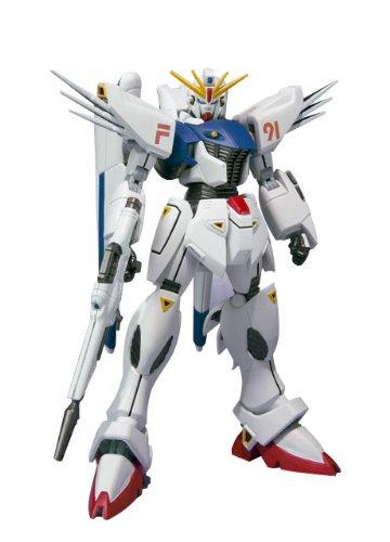 robot spirits gundam crossbone - 4