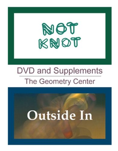 Not Knot - Outside In ()