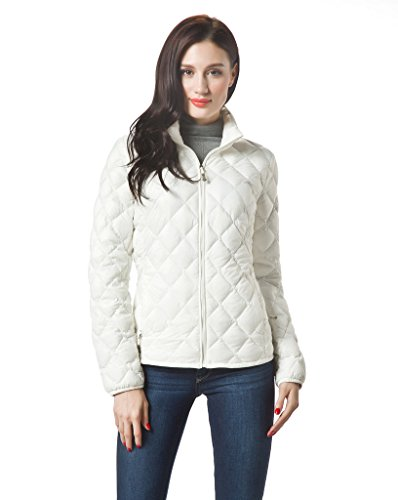 Enjoy free shipping and easy returns every day at Kohl's. Find great deals on Womens White Puffer & Quilts Coats & Jackets at Kohl's today!