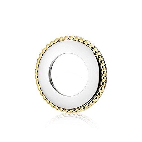 Bisel reloj Icon PANDORA ref: 871012
