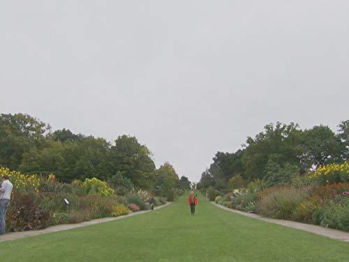 The Alnwick Garden ()