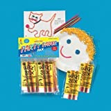 Wikki Stix Party Favor Pack (pack of 15)