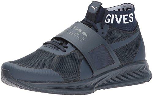 PUMA Men's Rbr Mechs Ignite V3 Sneaker