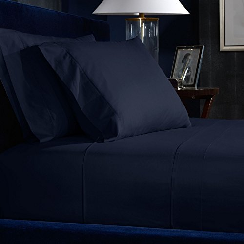 Lauren RL 464 Percale Cotton Pillowcases product image