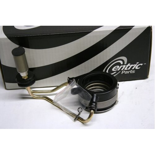Centric 303.62019 Clutch Slave Cylinder by Centric