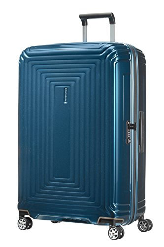 Samsonite - Neopulse - SPINNER 75/28