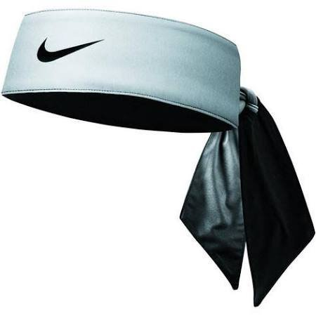 Nike Reversible Dri-Fit Head Tie