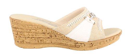 womens-onex-lynette-mid-heel-wedge-sandals-white-silver-9-m