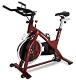 Fitness Indoor Cycle Bikes - Best Reviews Guide