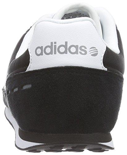 adidas City Racer - zapatillas Hombre Negro