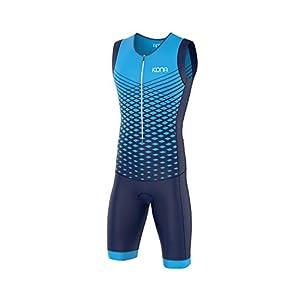Team KONA Triathlon Race Suit