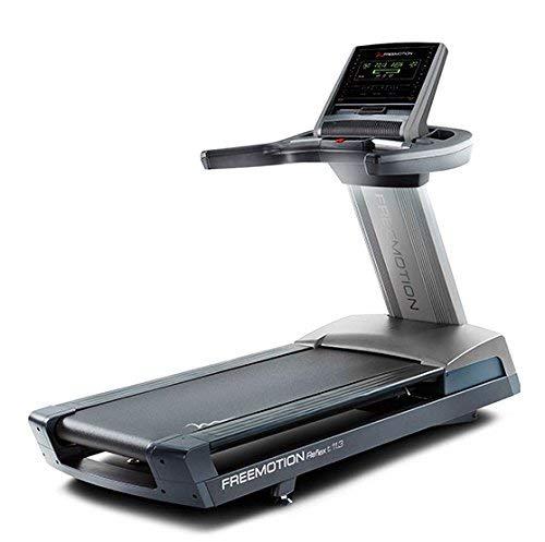 Freemotion reflex T11.3 Treadmill (Renewed) ()