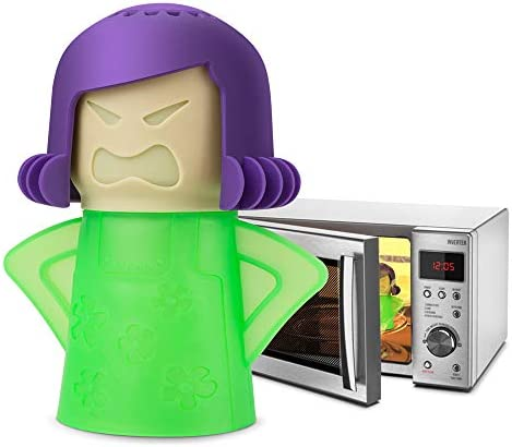 Amazon.com: Topist SYNCHKG128743 - Limpiador de horno para ...