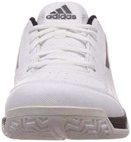 B34596 Attack Sportive Sonic Adulto Unisex Adidas Bianco Scarpe HBnE76Wyf
