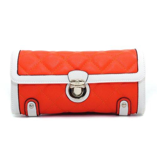 Branded Clutch Bag For Man - 7