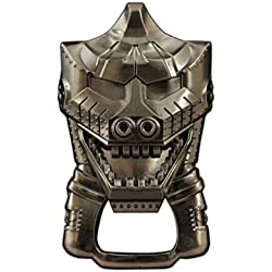 Diamond Select Toys Godzilla: Mechagodzilla Bottle Opener
