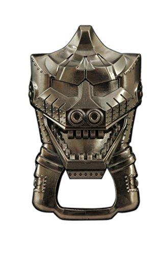 Diamond Select Toys Godzilla: Mechagodzilla Bottle Opener