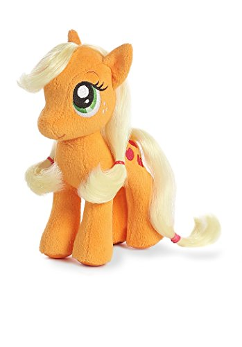 Aurora World My Little Pony/Applejack Pony/6.5