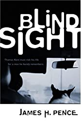 Blind Sight (Moving Fiction)