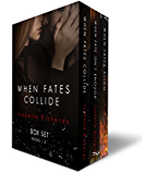 When Fates Collide Box Set