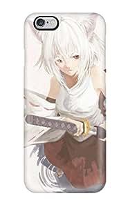 Frank J. Underwood's Shop 9254216K954362076 brown shortkoutaro Anime Pop Culture Hard Plastic iPhone 6 Plus cases