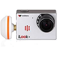 Generic iLook+ 1080P HD FPV Camera