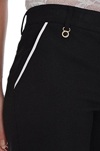 Armani - Pantalón - para mujer negro