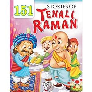 Buy 365 Panchatantra Stories Book Online at Low Prices in India