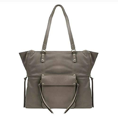 Wholesale Designer Handbag - Kooba Leather Tote (Taupe)