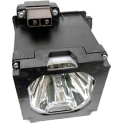 TopOne Arclyte Technologies Inc Lamp for Yamaha DPX 1100 DPX 1200 PL02996 from Arclyte Technologies