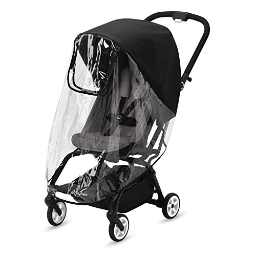 CYBEX Raincover for Cybex Eazy S Twist Neutral by Cybex