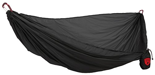 grand-trunk-nano-hammock-black